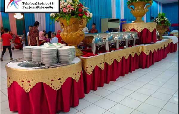ALAT CATERING